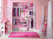 pinkの部屋の画像(可愛い部屋に関連した画像)