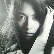JY プリ画像