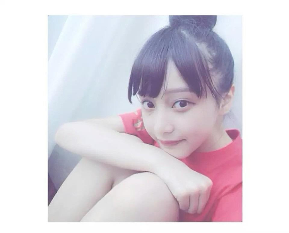 少女の山田愛奈