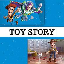 TOY STORY ❤の画像(#TOYに関連した画像)