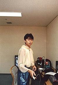 内海光司君LOVE❤️ プリ画像