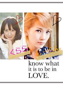 ♪Misaki♪さんリクエストの画像(映美くららに関連した画像)