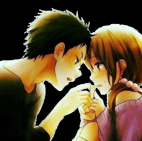 恋愛 保存→ぽちの画像(プリ画像)