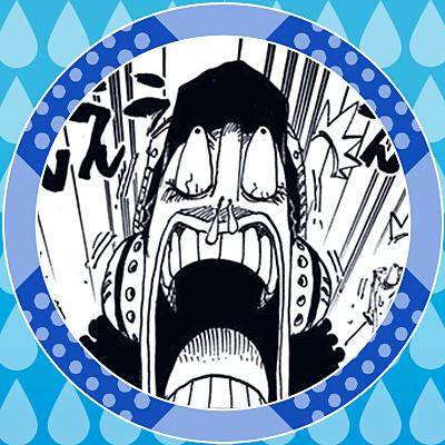 アイコン 喜怒哀楽の画像(プリ画像)