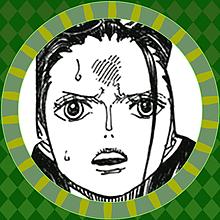 アイコン 喜怒哀楽の画像(アイコン ワンピースに関連した画像)