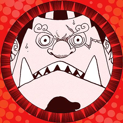 アイコン 喜怒哀楽の画像 プリ画像