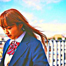 恋の始まりは放課後のチャイムからの画像(チャイムに関連した画像)