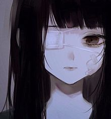 いの画像(女の子に関連した画像)