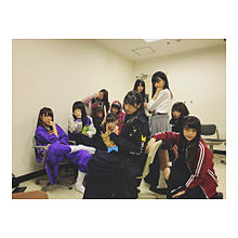 欅坂の画像(ヤンキーに関連した画像)