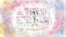 3月のライオンの画像(桐山零に関連した画像)