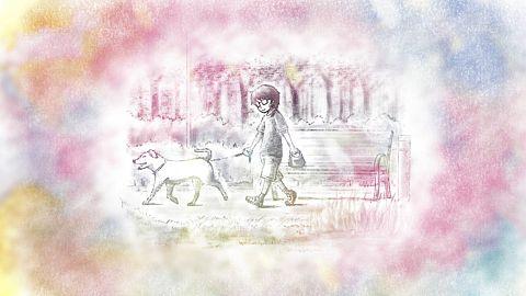 3月のライオンの画像 プリ画像