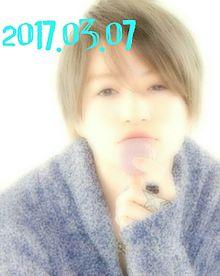 風磨.*・♥゚Happy Birthday ♬ °・♥*. プリ画像