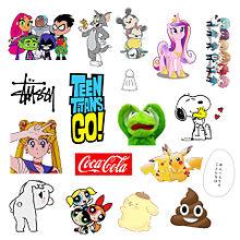 保存→いいねの画像(タイタンに関連した画像)
