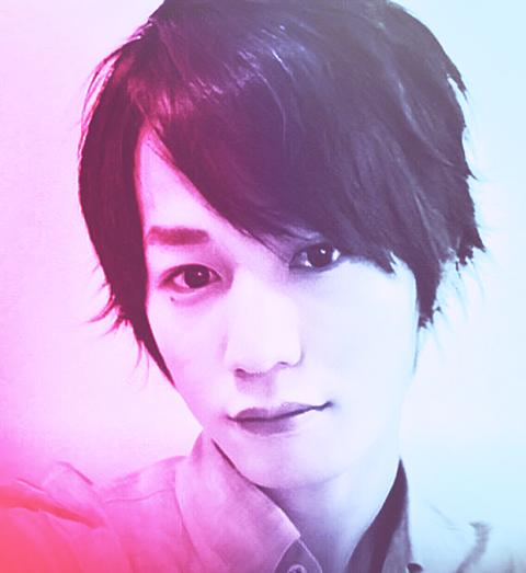 本田礼生の画像 プリ画像