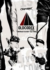 OLDCODEXの画像(プリ画像)