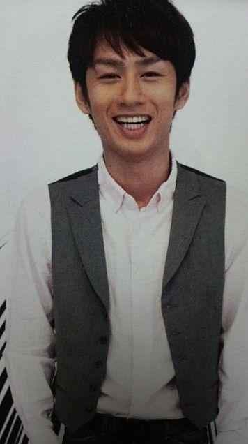 中丸雄一 KAT-TUNの画像(プリ画像)