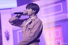 BTS:show✨💕の画像(showに関連した画像)