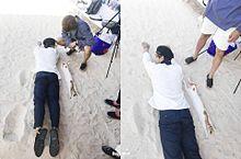 BTS:夏🍌🐶の画像(Jinに関連した画像)