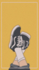 保存はいいねの画像(靴下に関連した画像)