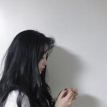🇰🇷🥀の画像(病みかわいい/女の子に関連した画像)