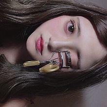 jaの画像(病みかわいい/女の子に関連した画像)