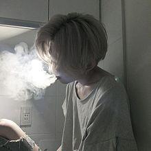 jaの画像(病みかわいいに関連した画像)