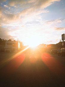 光の画像(太陽に関連した画像)