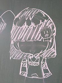 黒板アート♡の画像(黒板アートに関連した画像)