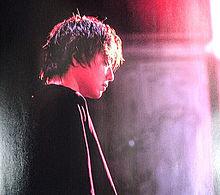 TAKAHIRO プリ画像