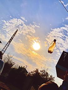 ☁空️️️☁ プリ画像