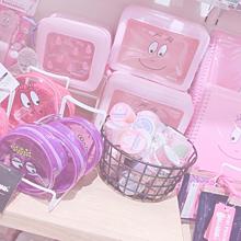 ピンクの画像(バーバパパに関連した画像)