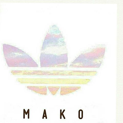 Makoの画像(プリ画像)