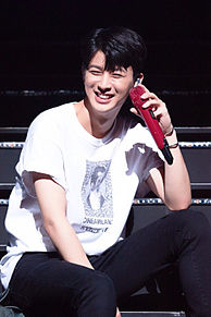 iKON♥0924Yokohamaの画像(YOKOHAMAに関連した画像)