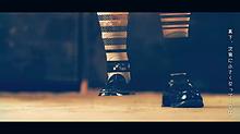 靴の花火の画像(靴に関連した画像)