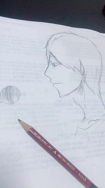 細美武士さんの画像 プリ画像