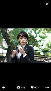 波瑠ちゃんの画像(プリ画像)