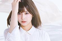 ユニエアカードの画像(#日向坂46に関連した画像)