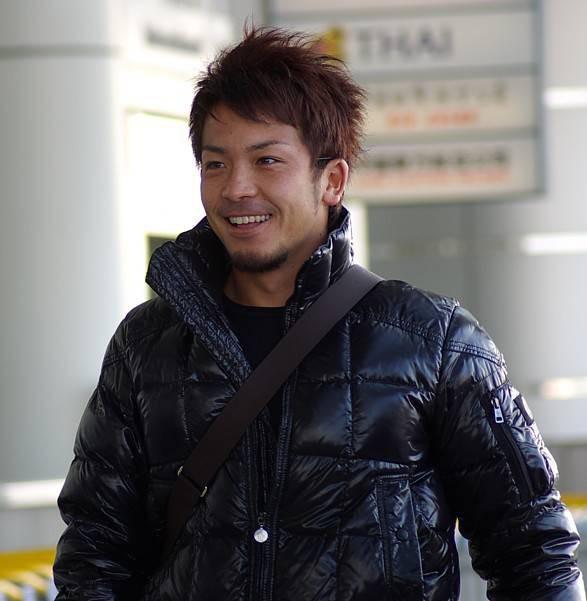 松田宣浩の画像 p1_27