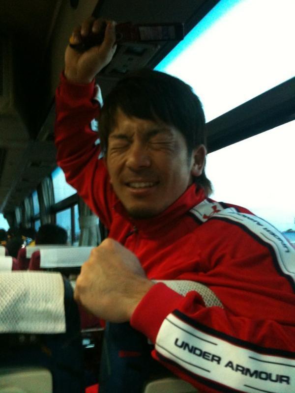 松田宣浩の画像 p1_34
