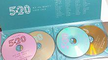 ベストアルバム2の画像(ベストアルバムに関連した画像)