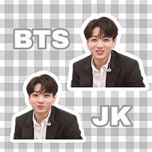 BTSの画像(bts 壁紙に関連した画像)