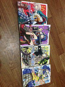 山田君と7人の魔女の画像(山田君と7人の魔女に関連した画像)