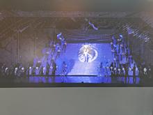 KITTEの画像(珠城りょうに関連した画像)