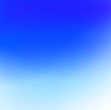 グラデーション 素材 青の画像19...