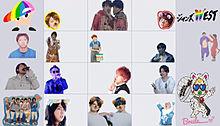 クレームブリュレの画像加工💕⚠️保存はいいねの画像(クレームブリュレに関連した画像)