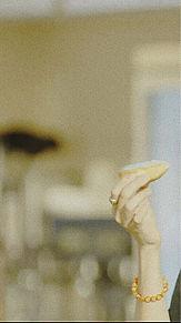 dynamite 保存は♥の画像(bts 壁紙に関連した画像)