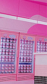 ice cream 保存は♥の画像(Creamに関連した画像)