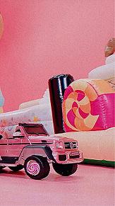 ice cream 保存は♥の画像(iceに関連した画像)