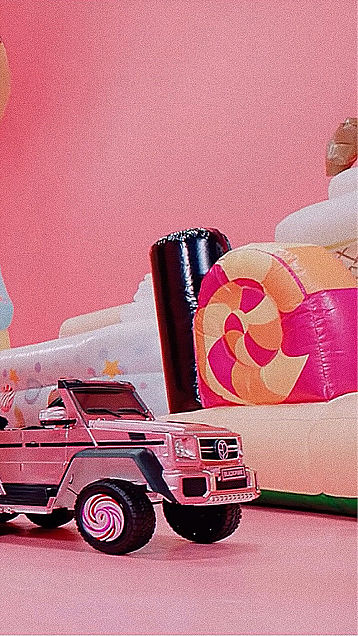 ice cream 保存は♥の画像 プリ画像