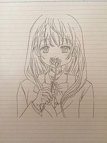 no titleの画像(菜の花 イラストに関連した画像)